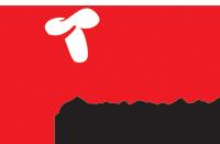 TC-GREAT Marketing Sdn. Bhd. 大众食品工业